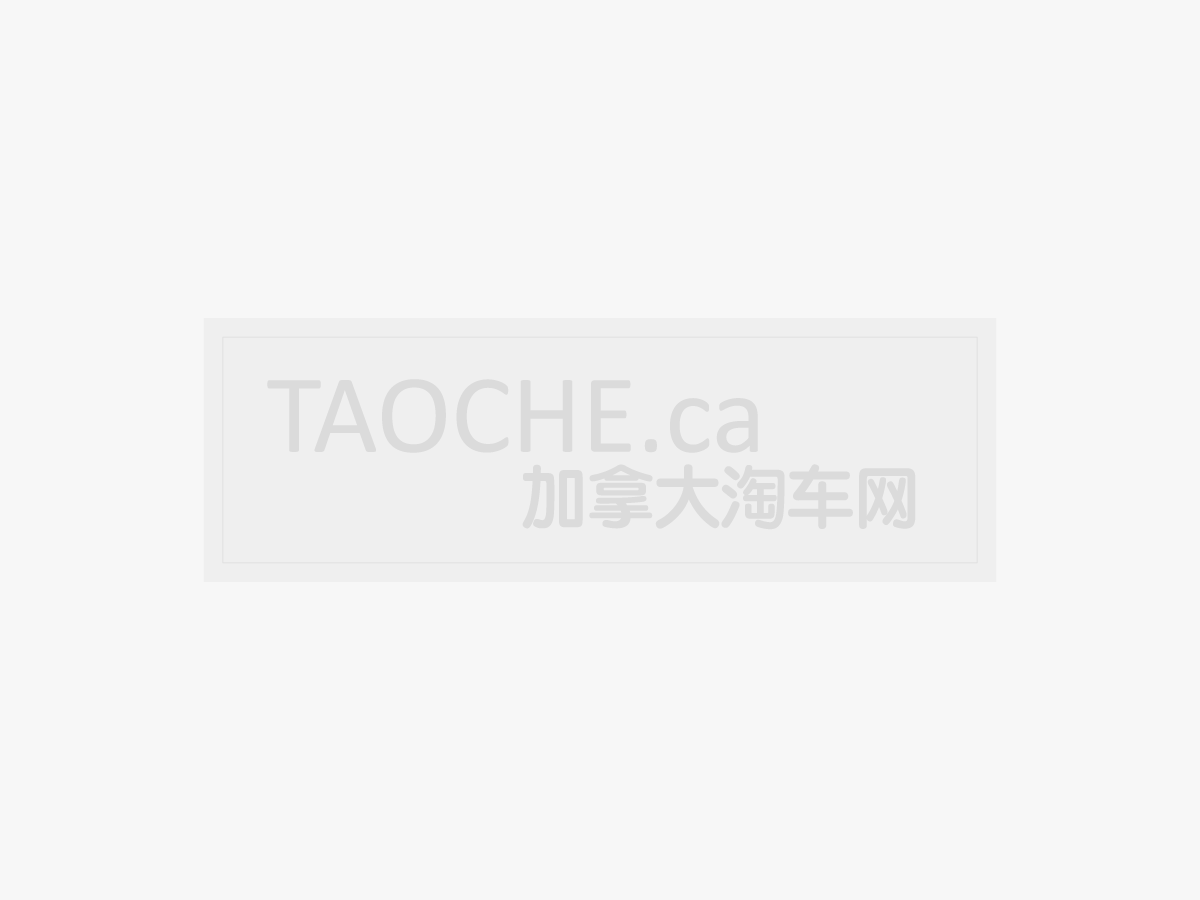 高贵林港 车行DEMO车 丰田 Toyota RAV4 Hybrid 2018